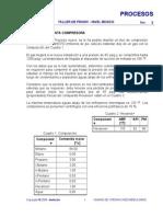 PRO-II Basico Ejercicio 1 V2