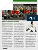 benefits of lubricants.pdf