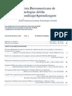 IEEE-RITA.2007.V2.N1