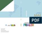aaa1_prof.pdf