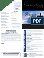 Bulletin - Nov 3, 2013.pdf
