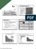 03.00 Economia de La Construccion de Carreteras