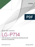 LG-P714_TCL_UG_Web_V1.0_130524