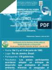 Declaración de Río 1992