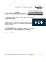 Manual  HT-502