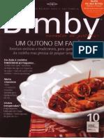 RevistaBimbys_10