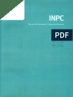 INPC_Revista_1.pdf