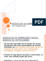 ab2ee501cb93f Manual de Oftalmologia