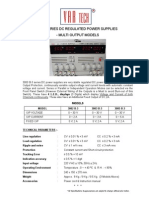 3000 B-3 SERIES.pdf