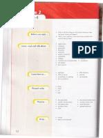 upstream c1engl 11 6.pdf