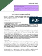 Tema I.1. Accentul.pdf