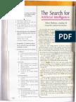 upstream c1 engl 11 8.pdf