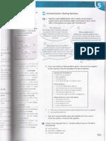 upstream c1 engl 11 9.pdf