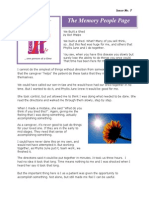 Memory People Page (Vol 3, Issue 7) 10-29-2013.pdf