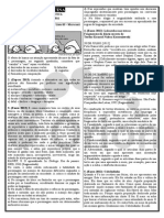 Laysla - Maracanã 02-09 Medicina _Lista 03_