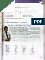 upstream c1 engl 11 11.pdf