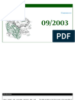 Vehicle Specification (1998-2003 all models).pdf