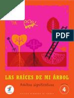 MIRANDO_MI_ARBOL_TALLER_4_LAS_RAICES_DE_MI_ARBOL.pdf