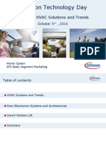 Infineon_Door_and_HVAC_System_Solutions.pdf
