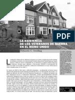 EMDR y asistencia a veteranos de guerra.pdf