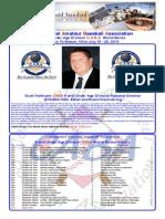 2014 1 9uwswn.pdf