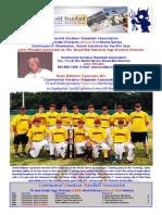 2014 9 15uwbwn2014.pdf