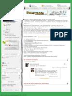 Barki Mustapha _ Online Business Profile