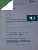 14 Alarma antirobo.pdf