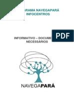 ATENÇÃO InformativoNAVEGAPARA.pdf