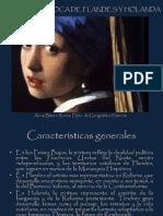 barroco03pinturabarrocaflandesyholanda.pdf