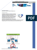 HowStuffWorks - Como Funciona a Rede WiFi