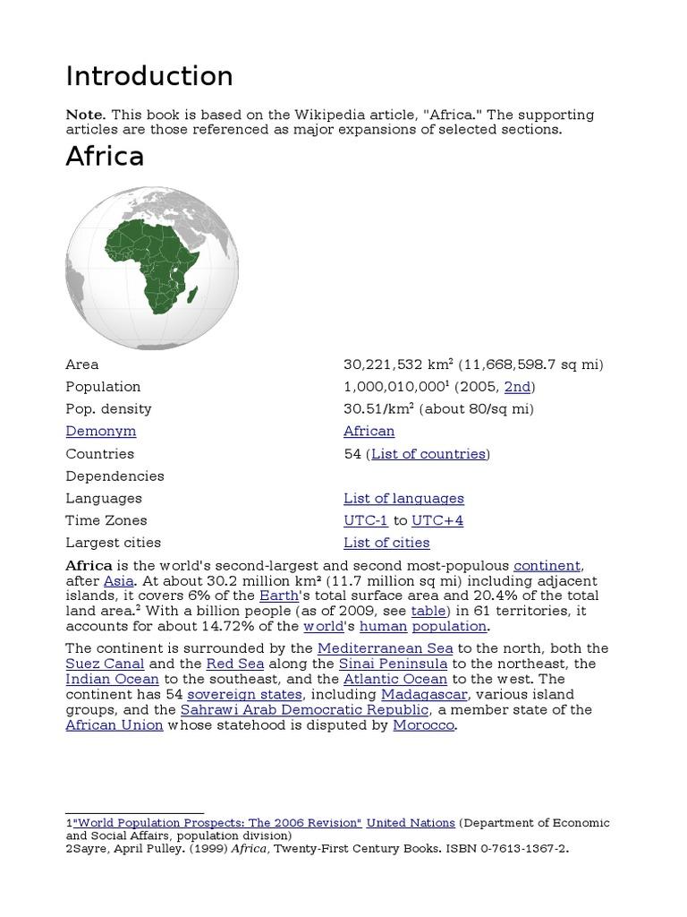 Crocodile 521 2 264 99l Hitam Abu Daftar Harga Termurah Cole Baju Pria Men Polo Shirt Relax Fit Katun Sapphire Xl Africa