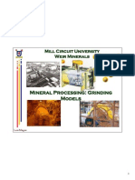 7.-  Mineral Processing_Grinding Models_MCU_2011_Luis Magne.pdf