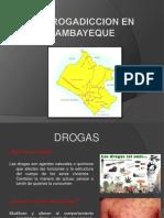 drogadiccionenlambayeque