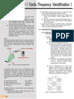 48-Vol-2-b.pdf