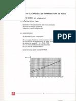 8 Caja electronica temperatura agua.pdf