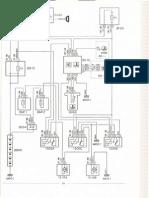 10 Caja bitron refrig motor con aire acondicionado.pdf