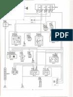 11 Esquema aire acondicionado.pdf