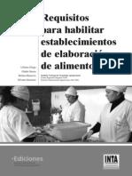 Establecimientos_2011