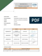 PETS-002-AJA-GEOME DESPLIEGUE Y EXTENDIDO DE GEOMEMBRANA.docx