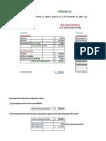 Excel 7.3 Yeenia Guanochanga