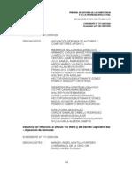 INDECOPI_auditoria 2001_02_03_04_APDAYC