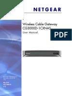 Netgear_CG3000D_User_Guide.pdf