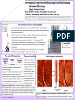 Poster_Scanning_Microwave_Microscopy_Cells