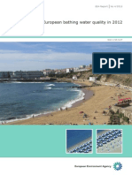 European bathing water quality in 2012.pdf