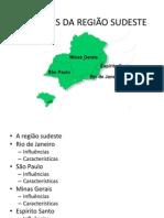 SOTAQUES DA REGIÃO SUDESTE.pptx