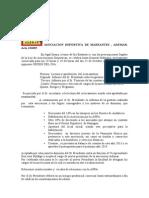 Publicacion Acta 131025