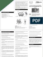 Electra_PLN_Instructiuni_Yala_YEM11_aprilie2011.pdf