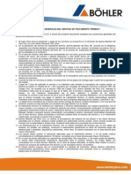 Condiciones_Generales_Tratamientos_Termicos_Rev.02.pdf