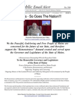 589 - As Maine Goes - So Goes The Nation!!!.pdf